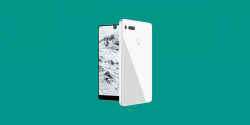 Essential Products Emails Customers, Shipping Essential Phone in 7 Days