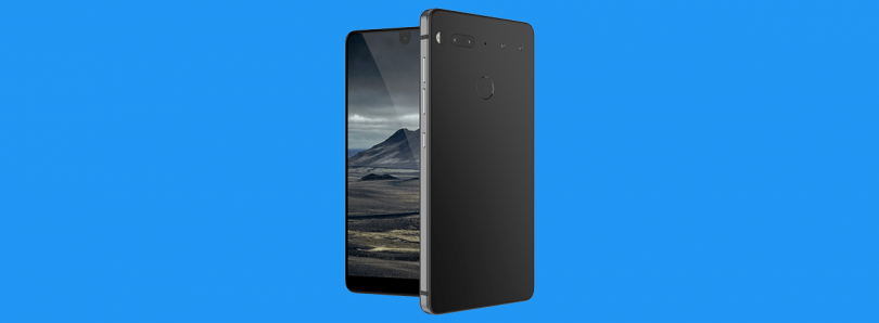 How to Root the Essential Phone (PH-1) using Magisk