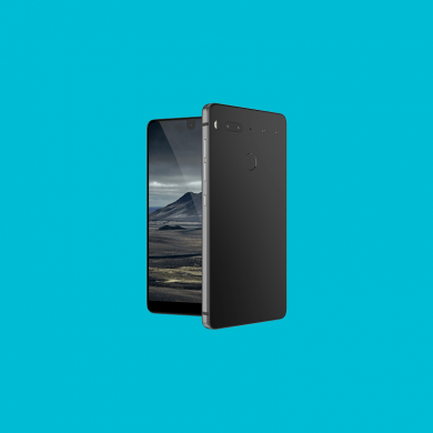 Essential Phone Will Skip Android 8.0 and Go Straight to Android 8.1 Oreo