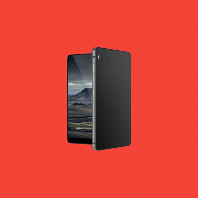 """[UPDATE: Official Statement] PSA: Do not Reply to Essential """"Purchase Verification"""" Emails (Potential Credit Card/Identity Fraud), Emails Reportedly from Essential Phone Staff"""