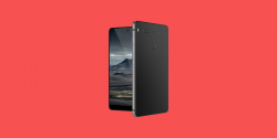 Kernel Sources for the Essential Phone Are Now Live, Factory Images Coming Soon