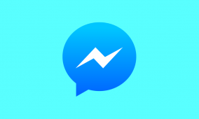 Facebook Messenger is testing autoplaying video ads