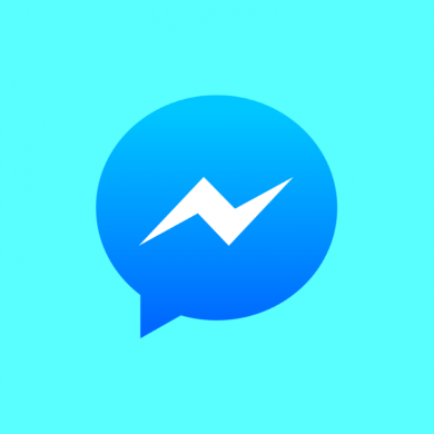 How to Access Facebook Messenger's Hidden Internal Menu