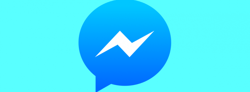 Facebook Launches Messenger Platform 2.1 With Built-In Natural Language Processing
