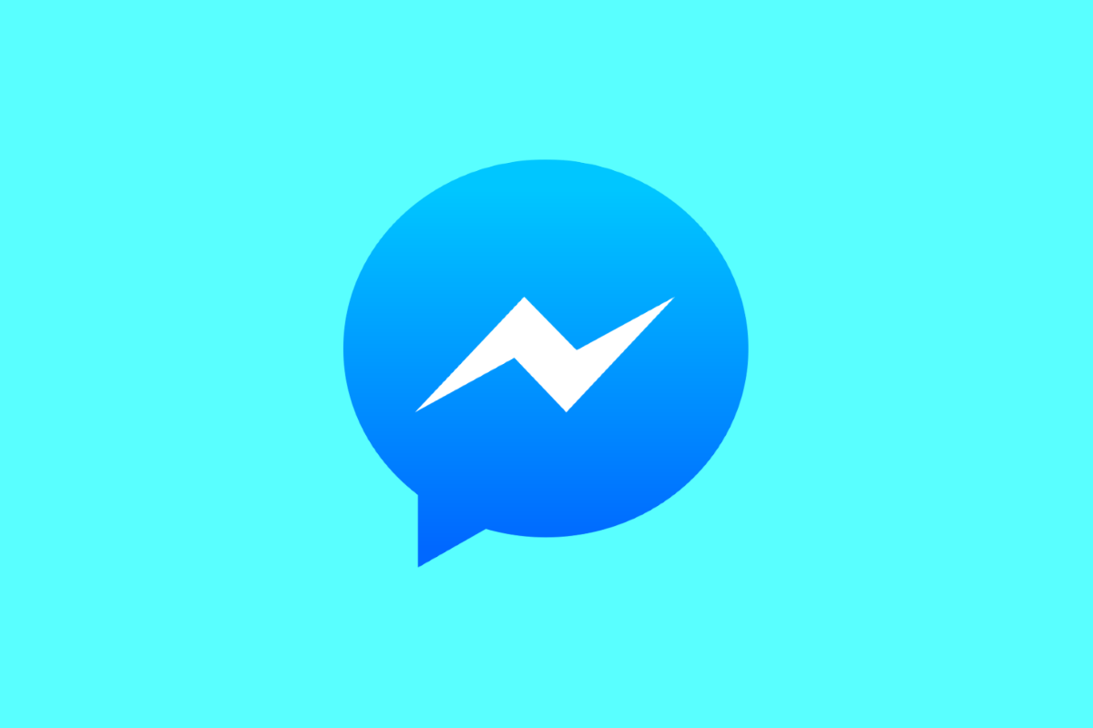 how to change language on facebook messenger