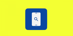 Fast Finder Helps to Quickly Locate Apps, Images, and Other Files on Your Phone