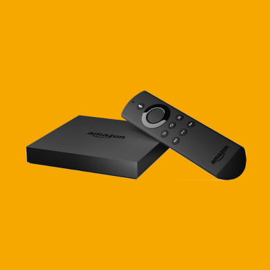 Amazon Quietly Announces Fire OS 6 for the Amazon Fire TV Gen 3 Based on Android Nougat