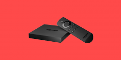 Use Xposed Edge Pro to Auto-Start FireStarter or AppStarter on the Amazon Fire TV