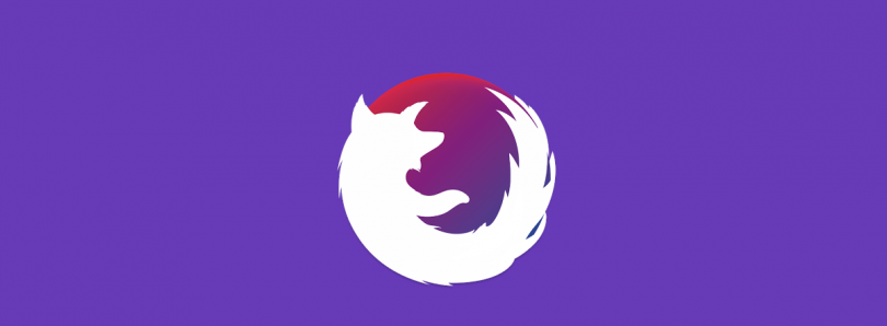Firefox Focus Gains Support for Better Notifications, Downloads, and Full Screen Videos