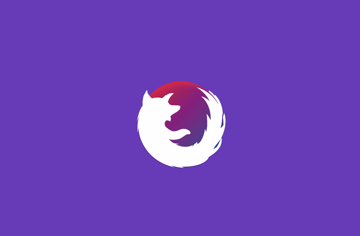 Firefox Focus Gains Support For Better Notifications