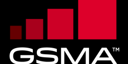 GSMA Announces Version 2 of the RCS Universal Profile Standard