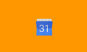 Google Calendar now lets you Change Event Times with a Drag and Drop
