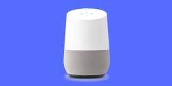 Google Home Preview Program is Quietly Revealed