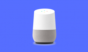 [UPDATE: Rolling Out] Google Home's Calling Feature Could be Released Soon