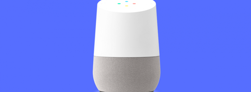 Google Home is Finally Getting Support for Multiple Calendars