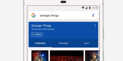Google Improves the Feed Experience of the Google App