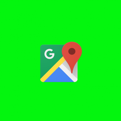 Google Maps' New Time Travel Bars Make Planning Road Trips Easier Than Ever