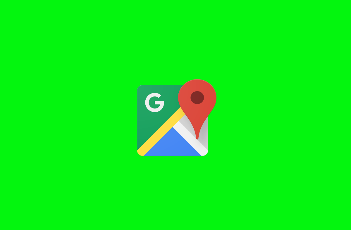maps google - HD 1200×787