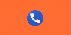 Google's Phone App Now Shows Your Location When Calling an Emergency Number