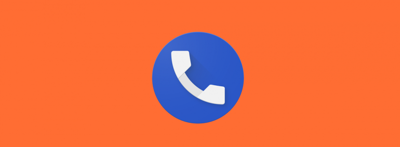 Google Phone 22 prepares to add real-time screening of unwanted spam/scam calls