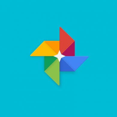 Google Photos now supports exporting Motion Photos as GIFs