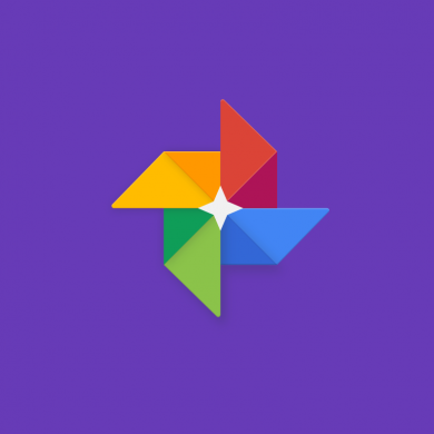 """Google Photos adding """"Favorite"""" feature to help you save your best photos in one place"""