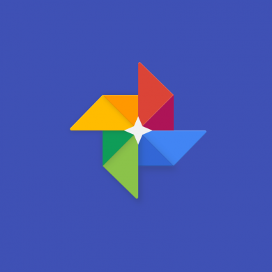 Google Photos v3.15 prepares to let users Export Motion Photos as GIFs and Like Photos in Shared Albums