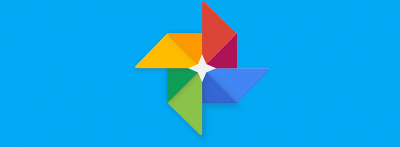 How to bring back the Google Photos Backup while Charging Option