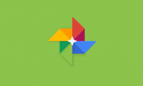 Google Photos No Longer Limits Shared Albums at 2,000 Pictures