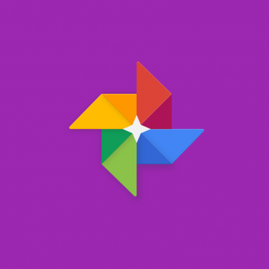 [Update: Photos Patched] How to Enable Google Photos Unlimited Storage and Pixel-Exclusive Wallpapers on Any Phone