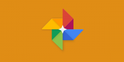 Google Lens is Functional in Google Photos v3.5, Here's How to Access it