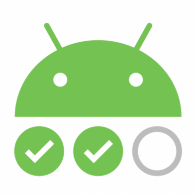 Google Releases Android Testing Support Library 1.0 Ahead of Android O
