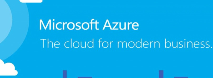 https://www1-lw.xda-cdn.com/files/2017/07/Guide-Shows-You-How-to-Build-a-Custom-ROM-with-Microsoft-Azure-810x298_c.png
