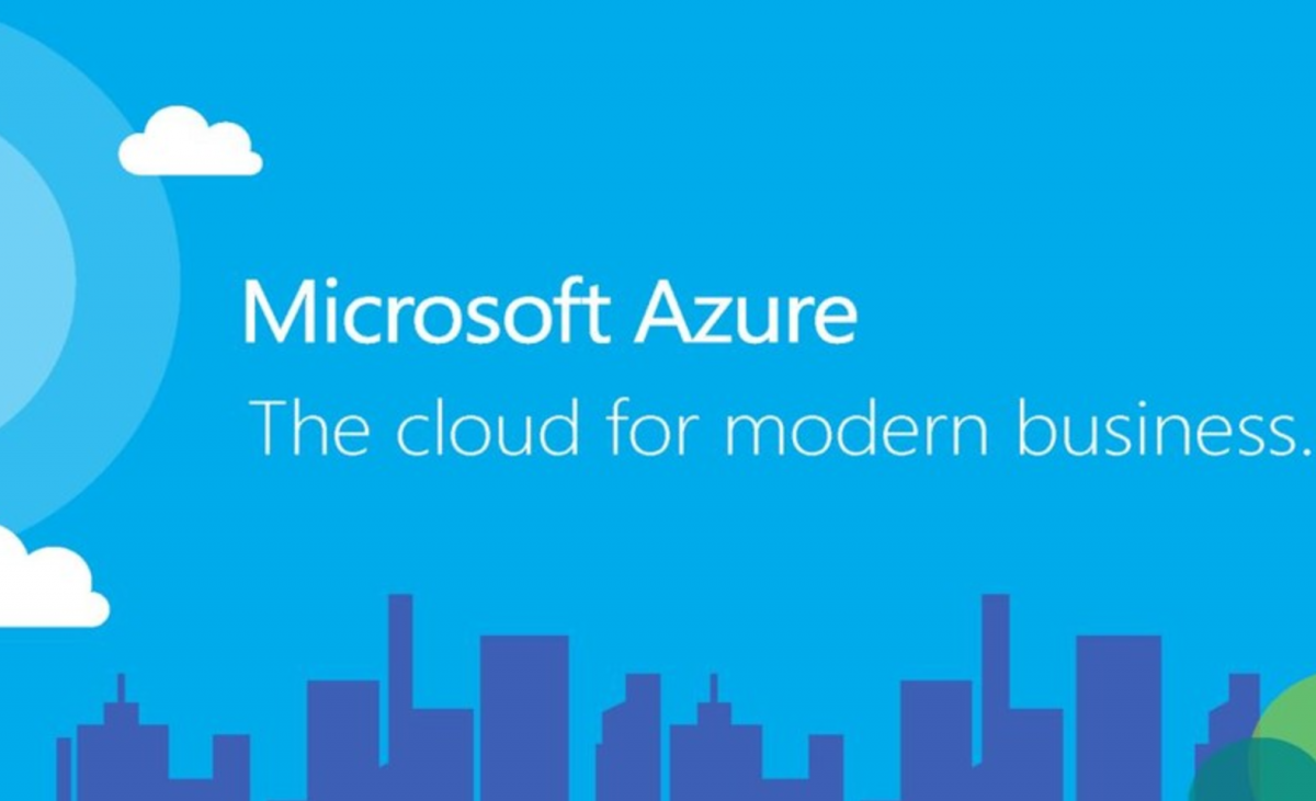 Microsoft azure can help you build custom roms heres a guide guide shows you how to build a custom rom with microsoft azure 1betcityfo Images