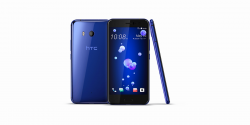 SunShine Now Supports S-OFF for the HTC U11