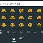 Emoji Packs Bring iOS 10, Android O, and other Emojis to the Galaxy S7