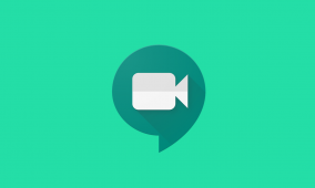Hangouts Meet v4.5 Gains In-Call Instant Messaging