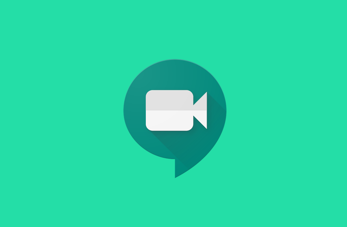 how to call someone using google hangouts