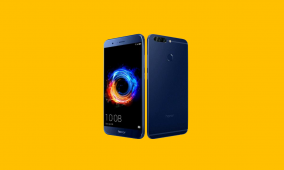 Honor View 10's Face Unlock Ported to the Honor 8 Pro, Huawei P10 Plus, and Possibly Other EMUI 8 Devices