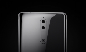 HMD Global Reportedly Launching the Nokia 8 Flagship on August 16 in London