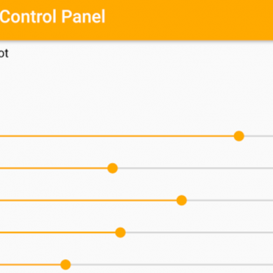 Calibrate your LG G4 Display with KPPD Control Panel