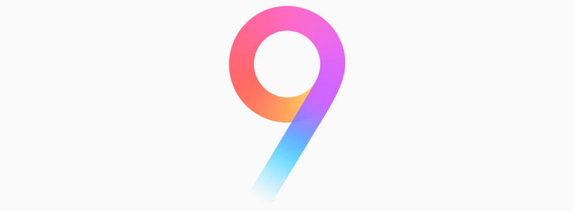 MIUI 9 Beta China ROM Download Links Available for Xiaomi Devices