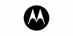 Kernel Sources for Motorola Devices Appear to Differ from Binaries on Live Devices