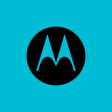 Opinion: Motorola Would Benefit from a Cleaner Release Strategy, Wider Availability