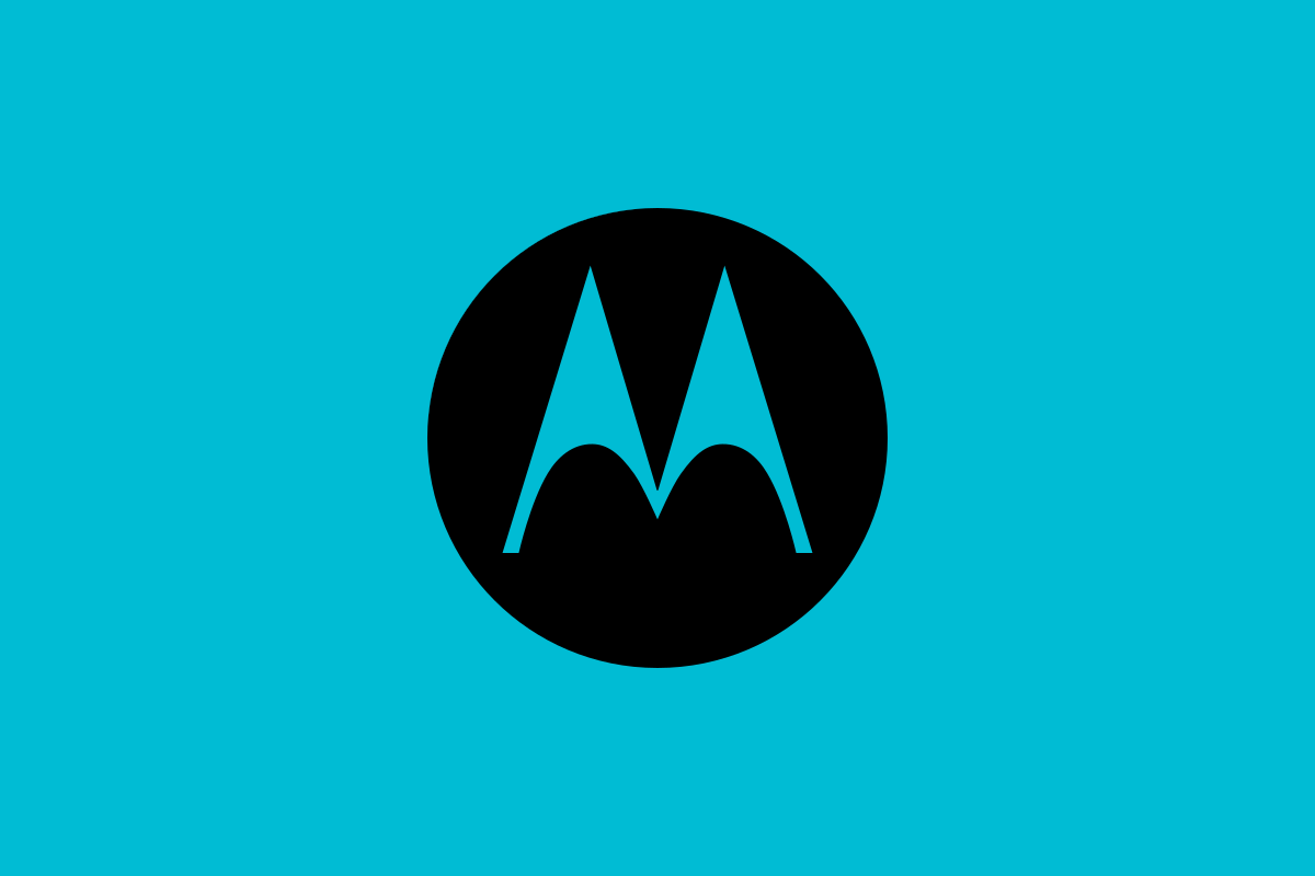 Motorola Moto X5 Z3 Play And G6 Plus Leaked In
