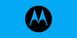 Motorola Served with Warranty-Related Class Action Lawsuit, Arrived to Settlement