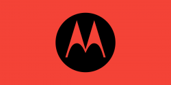 Motorola Officially Announces Android 8.0 Oreo Update for Their Device Lineup