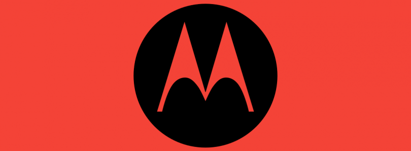 Motorola Officially Announces Android 8.0 Oreo Update for ...