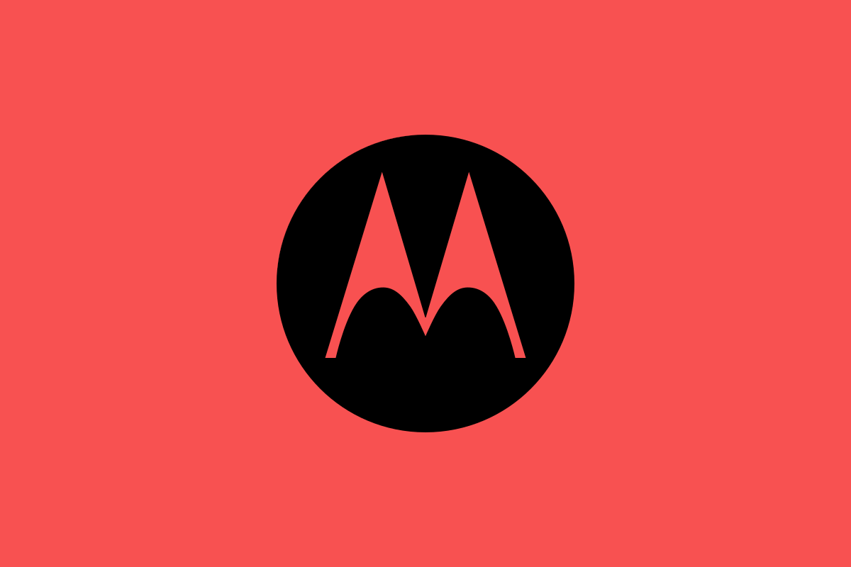 Motorola Brings Android Oreo to the Moto Z, Z2 Play, G5 ...