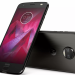 Motorola Moto Z2 Force is Now Official: Quad HD Display, Snapdragon 835, 2,730 mAh Battery
